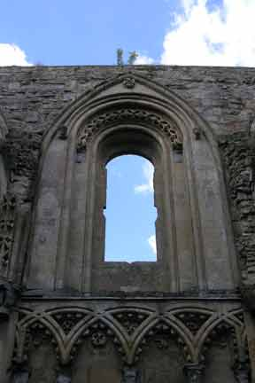 glastonburyabbey5